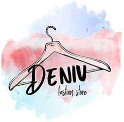 Онлайн магазин за пижами и бельо