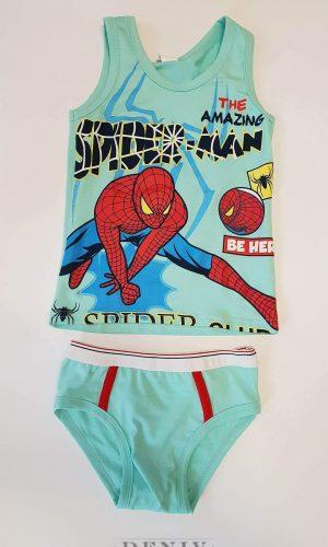 """Детски комплект """"Spiderman"""""""