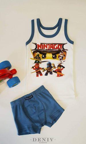 "Детски комплект ""Ninjago"""