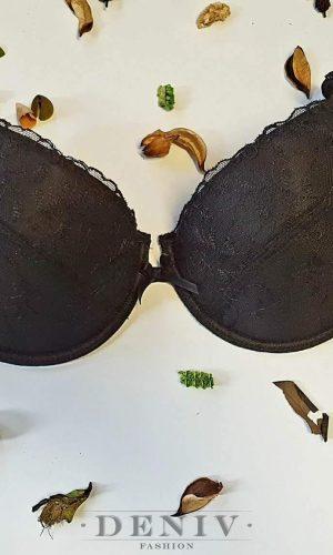 Дамски сутиен с тънко коланче Finesse 210900